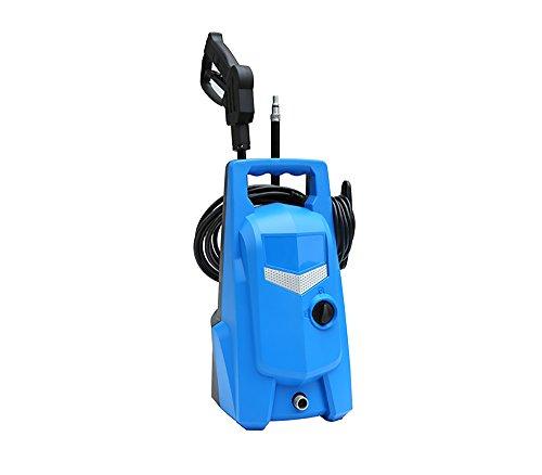 lavaggio-elettrico-ad-alta-pressione-compatto-e-leggero-1400-w-105-bar