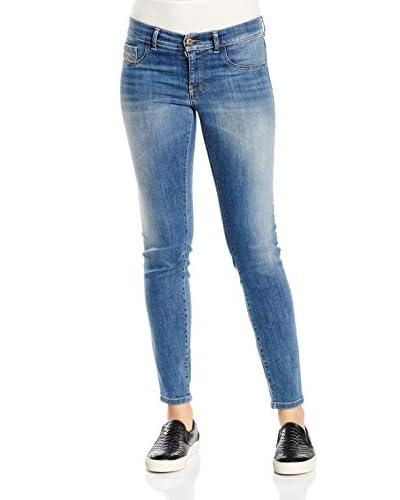 Diesel Jeans Livier [Blu Denim]