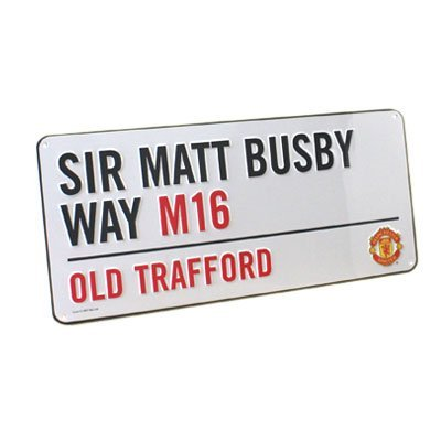 manchester-united-fc-street-sign-football-gifts