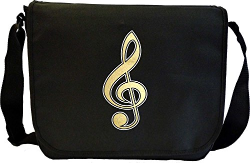music-notation-treble-clef-sheet-music-document-bag-musik-notentasche-musicalitee