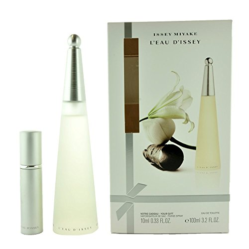 issey-miyake-leau-dissey-2-piece-gift-set-for-women