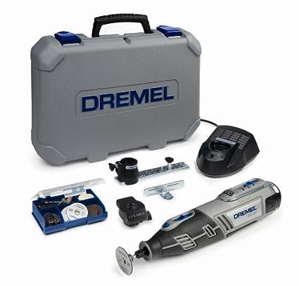 Dremel-F013.820.0JE-Cordless-Rotary-Multitool