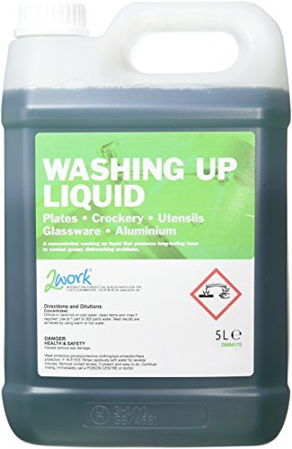 2work-2w04170-5-l-washing-up-liquid-pack-of-1