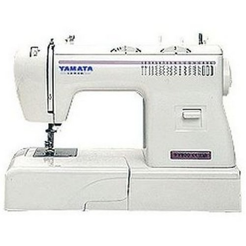 yamata fy920 domestic sewing machine review best sewing