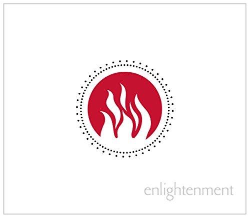 "2012 Sparkman Cellars ""Enlightenment"" Olsen Vineyard Chardonnay 750 Ml"