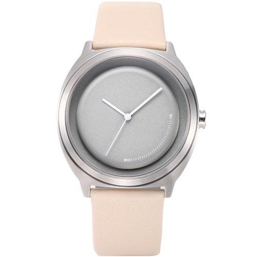 [タックス]TACS 腕時計 クォーツ TFO(ティーエフオー) TS1102D 【正規輸入品】