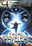 echange, troc Time Travelers (2pc) [Import USA Zone 1]