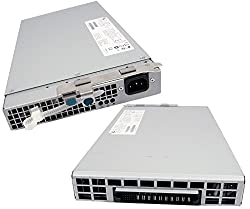Intel Delta 1570w Switching Power Supply DPS-1570BB-A