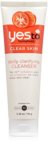 yes-to-tomatoes-daily-clarifying-cleanser-338-fluid-ounce
