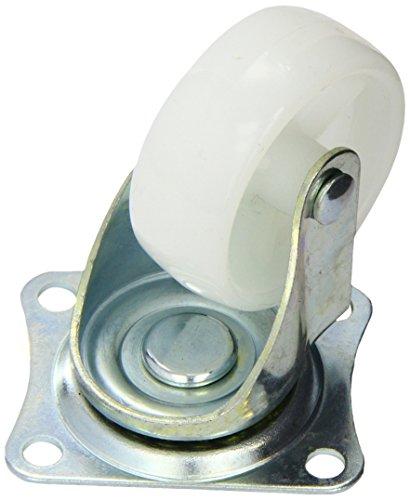 FIXMAN-244237-Polypropylen-Lenkrolle-50-mm-50-kg
