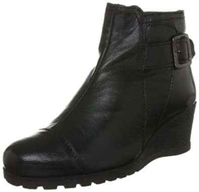 Women S   Black Shoes