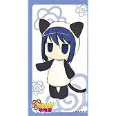 キャラクターメールブロックコレクション3.2 はなまる幼稚園 柊