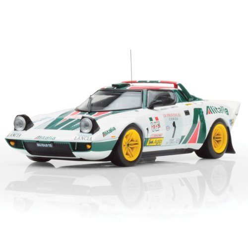 hpi-1-43-scale-prefinished-fully-detailed-diecast-model-lancia-statos-hf-winner-1976-tour-de-corse-a