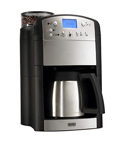 Beem Germany Cafetera Completamente Automática Aroma Fresh Perfect Deluxe