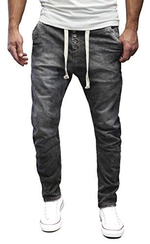 merish-herren-jeanshose-denim-chino-trend-sportlook-jeans-hose-neu-j718-anthrazit-32-32