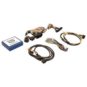Pac Blu-Gm29 Bluetooth(Tm) Integration Interface For Gm(Tm) 29-Bit Radios