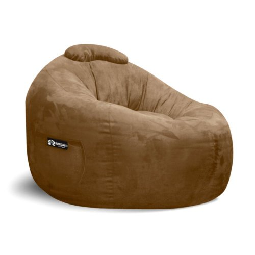Bean Bag Chairs For Kids 1768