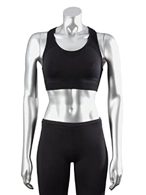FALKE Damen Running Top Madison by FALKE