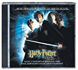 Harry Potter And The Chamber Of Secrets (2009) Audio CD
