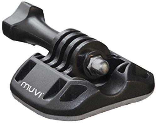 veho-vcc-a041-mbk-3m-mounting-bracket-kit-for-muvi-k-series