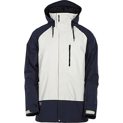 External Vent Hood front-625219