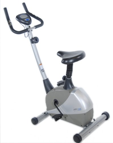 Best Price Stamina 5325 Magnetic Resistance Upright Exercise