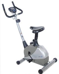 Stamina 5325 Magnetic Resistance Upright Exercise Bike