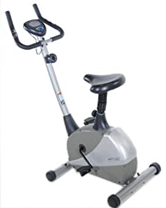Stamina 15-5325 Magnetic Resistance Upright Exercise Bike