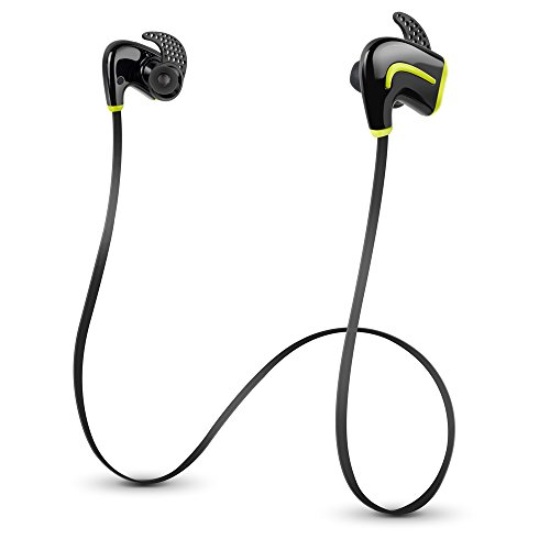 Photive-PH-BTE50-Bluetooth-40-Wireless-Sports-Headphones-with-Built-in-Microphone