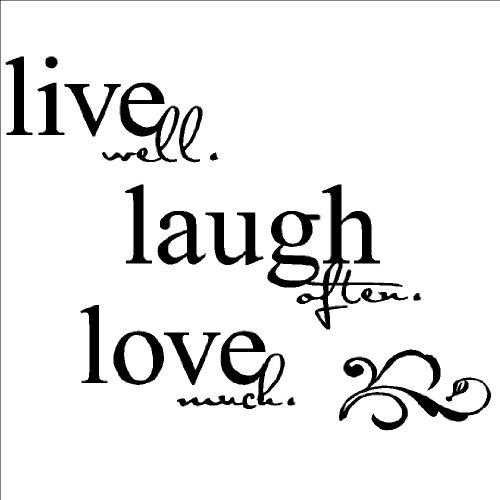 LIVE LAUGH LOVE QUOTES LIVE LAUGH LOVE QUOTES