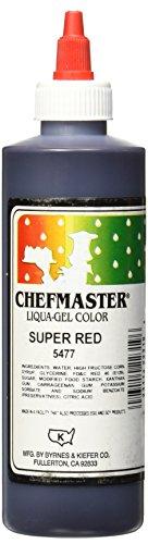 chefmaster-liqua-gel-food-color-105-ounce-super-red