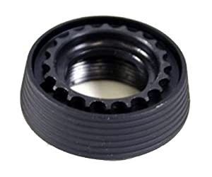 AR15 AR-15 M4 Mil-spec Delta Ring Assembly with Barrel Nut, Delta Ring, Spring, and Snap Ring By Veriforce Tactical USA Made