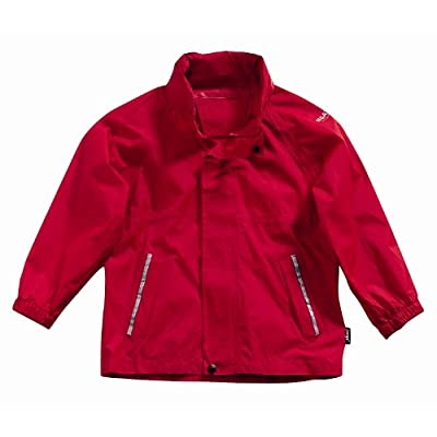 Regatta Kids Packaway Leisurewear Jacket