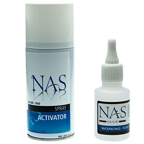nas-adhesivo-kit-superpegamento-cianoacrilato-adhesivo-50g-y-el-activador-aerosol-espray-150ml-para-