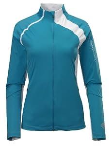 Salomon Women's Softshell Jacket -