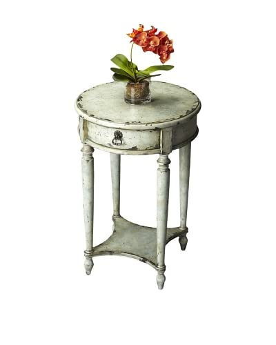 Butler Specialty Company Accent Table, Water's Edge