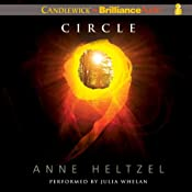 Circle Nine | [Anne Heltzel]