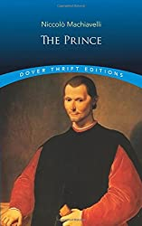 The Prince by Mary Shelley