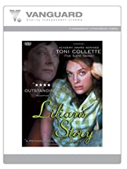 Lilian's Story movies