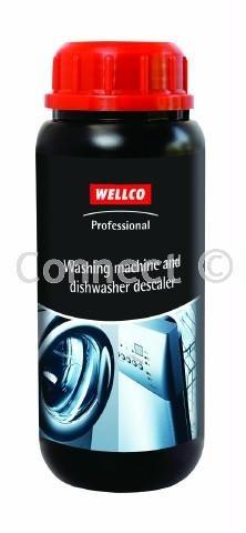 wellco-professional-washing-machine-and-dishwasher-descaler-200g