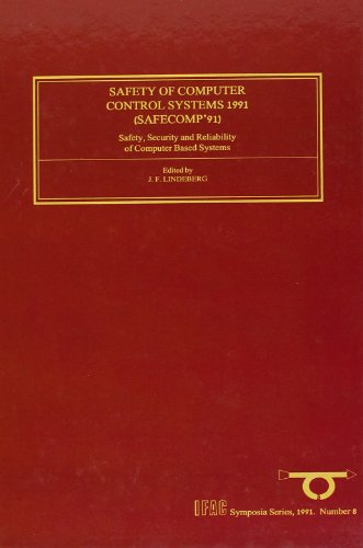 safety-of-computer-control-systems-1991-safety-security-and-reliability-of-computer-based-systems-if