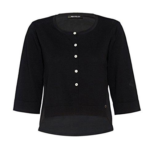 Pennyblack - Ogni, Maglione da donna, nero, L