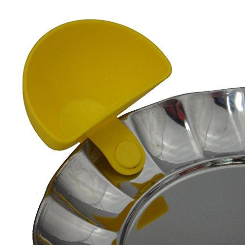 rff-famiglia-gadget-utili-piatto-di-cucina-creativa-salsa-ciotola-snack-cucchiaio-plastica-condiment