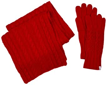 Find great deals on eBay for scarf gloves set. Shop with confidence.