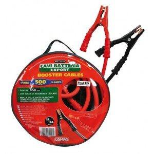 lampa-70123-export-serie-cavi-batteria