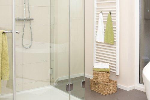 garten portal handtuchhalter 2er set handtuch haken. Black Bedroom Furniture Sets. Home Design Ideas