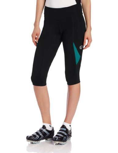 Pearl Izumi Women's Sugar Cycling 3/4 Tights