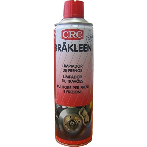 crc-spray-limpiador-desengrasante-completamente-evaporable-libre-de-disolventes-clorados-y-secado-ra