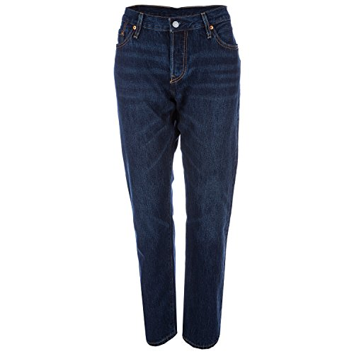 womens-levis-womens-501-ct-indigo-trail-jeans-in-indigo-29r