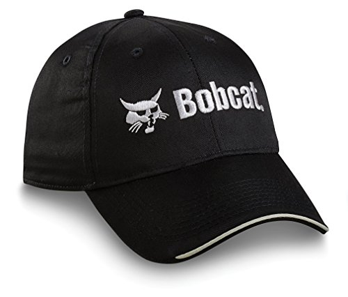 bobcat-250023-black-one-size-cap-value-silver-tipping